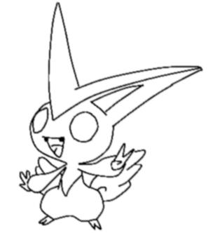 Pokemon Kleurplaten Snorlax.Kleurplaten Kleurplaat Snorlax