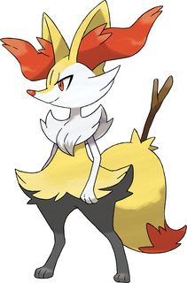 braixen together with pokemon coloring games online 1 on pokemon coloring games online further pokemon coloring games online 2 on pokemon coloring games online furthermore pokemon coloring games online 3 on pokemon coloring games online moreover pokemon coloring games online 4 on pokemon coloring games online